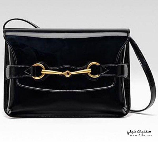 مجموعة حقائب غوتشي 2013