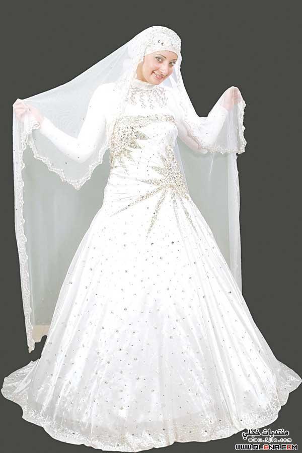 فساتين زفاف زهير مراد Wedding