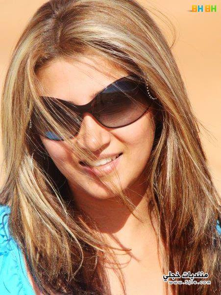 الممثلة الخليجية الياسين 2014 الياسمين