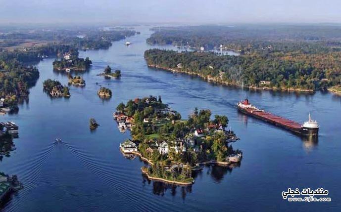 قصور البحر اندونيسيا 2014 لقصور