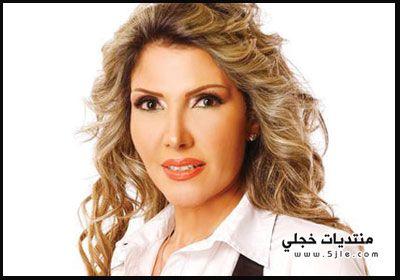 نادية مصطفى 2013 نادية مصطفى