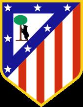 مباراة ميلان واتليتكو مدريد دوري