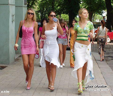 اجمل نساء العالم اجمل نساء