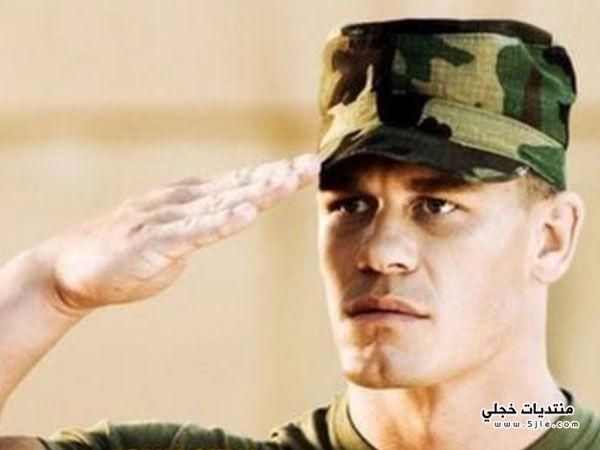 المصارع سينا 2014 اجمل سينا