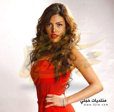 حجاج العظيم 2014 ريهام الفنان