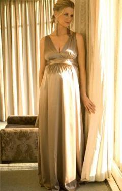 ازياء حوامل 2015 ملابس للحامل