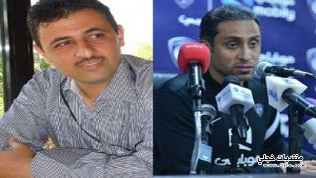 صحفي يمني الفخر اكون ياسامي
