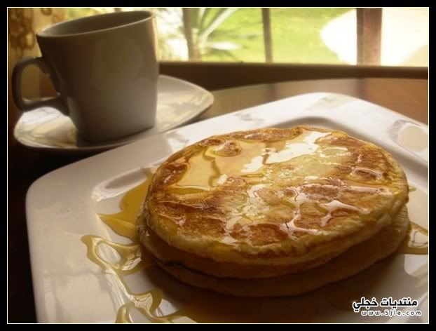 اكلات للصباح فطور صباحي اكلات