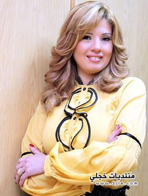 رانيا فريد شوقي 2014