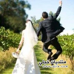 اسرار لحفل زفاف ناجح اسرار