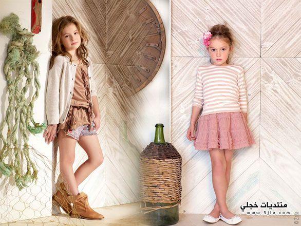 ملابس زارا للاطفال ملابس zara
