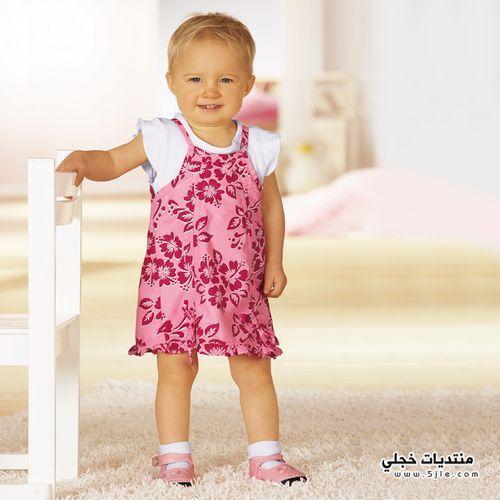 ملابس مواليد جميله ملابس للمواليد