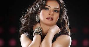 دينا فؤاد 2014 Dina Fouad