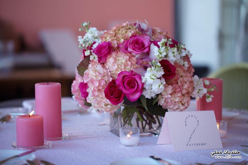 زفاف 2014 طريقة نجاح الزفاف