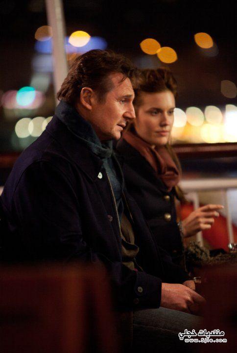 Liam Neeson 2014 ليام نيسون