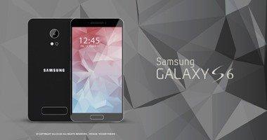 مميزات جهاز Galaxy مواصفات Galaxy
