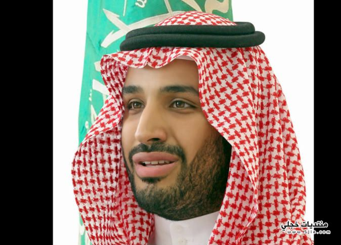 الامير محمد سلمان الامارات محمد