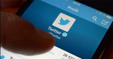 تطبيق تويتر الجديد تحديثات تويتر