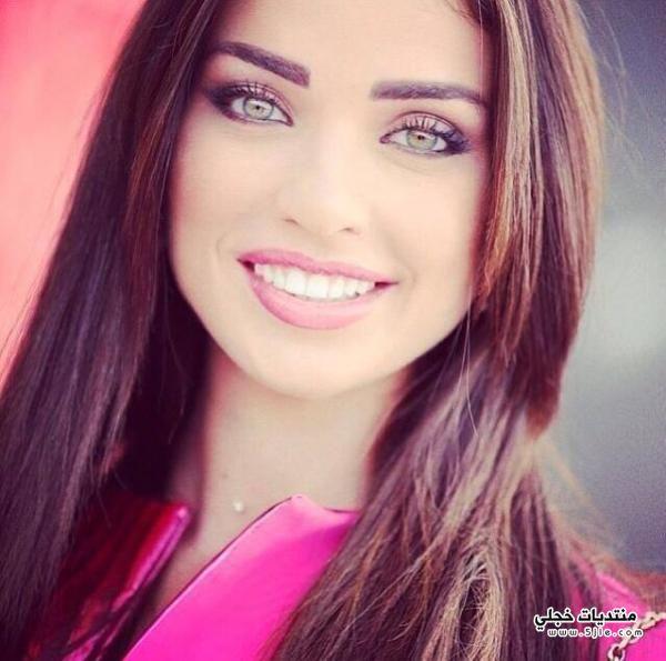 داليدا خليل Dalida Khalil