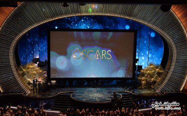 الفائزين جوائز الاوسكار 2016 oscar