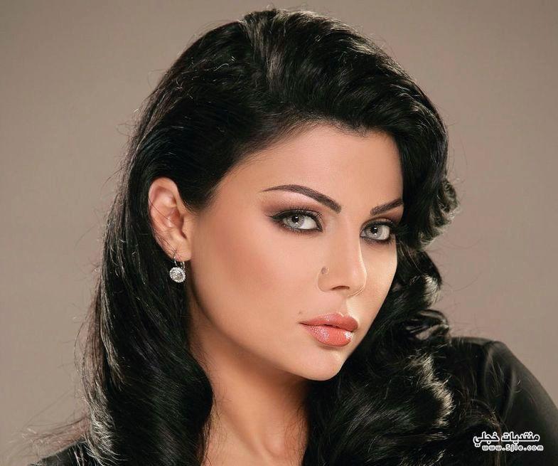 بنات لبنان