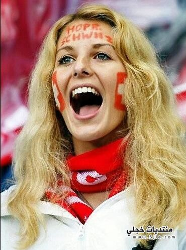 بنات سويسرا اجمل نساء سويسرا