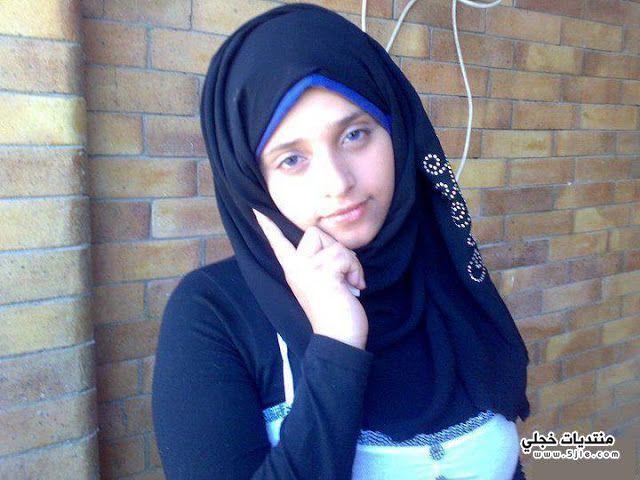 بنات مصرية جميلة