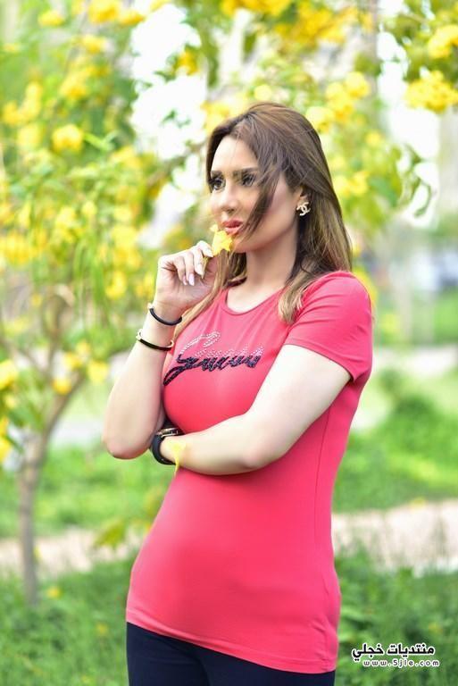 عبير احمد 2020