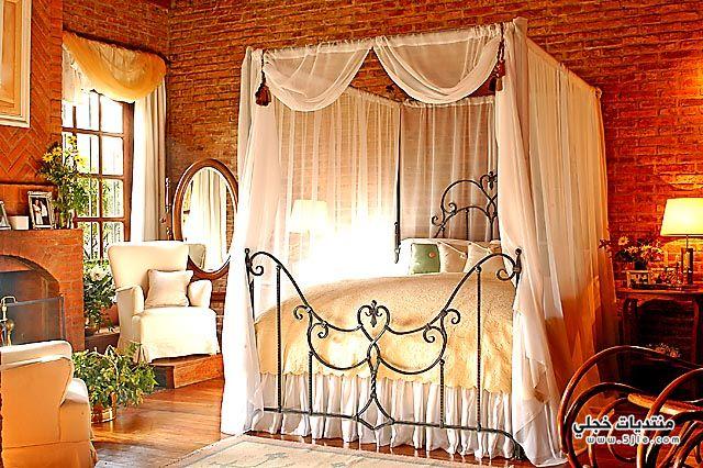 ستائر للمنازل Modern Curtains ستائر