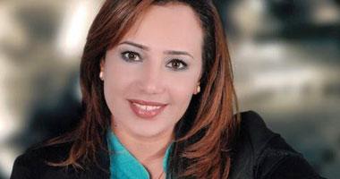 اخبار نبيل نبيل تترك برنامج