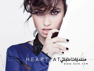 Demi Lovato 2013 ديمي لوفاتو
