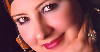 خبيرة التجميل محمد وصفات خبيرة