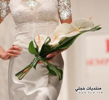 مسكات عرايس 2014 مسكات للعروس