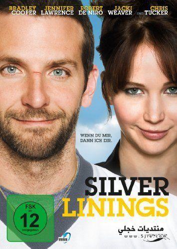 Silver Linings Playbook 2013 لاين