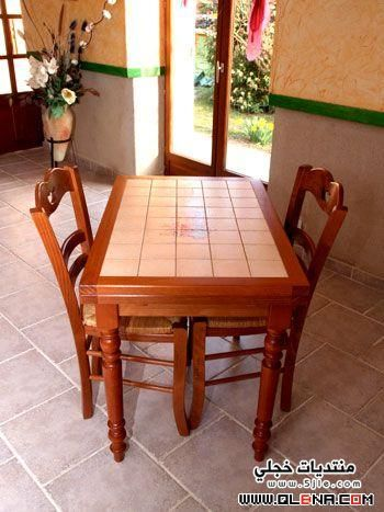 ������ ����� ������� 2014 Tables