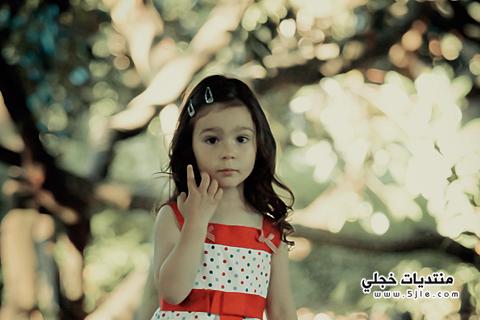 خلفيات اطفال خلفيات شبابيه2014 IPhone