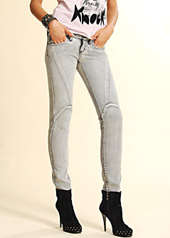 احلي جينزات، جينزات روعه ،Jeans