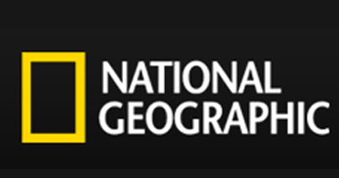National geographic traveler logo