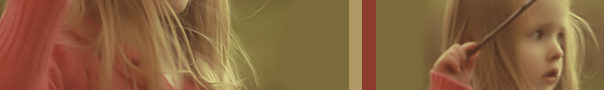 هيدرات ماسنجر العاب 2014 هيدرات