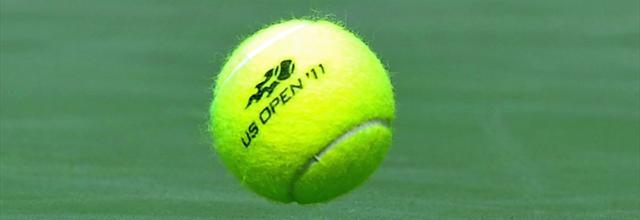 زيادة جوائز بطولة امريكا المفتوحة