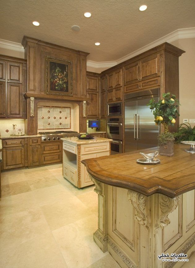 ����� ����� ����� Renew kitchens