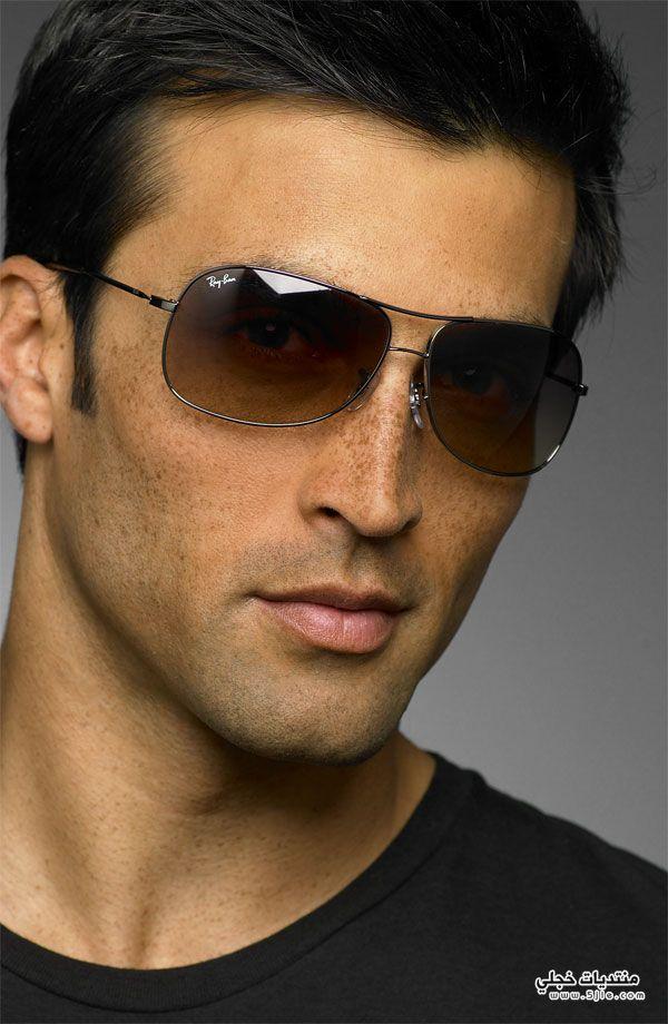 نظارات رجالى 2014 مجموعه نظارات