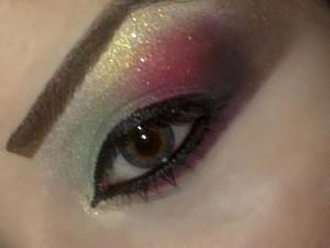 ���� ����� ���� makeup