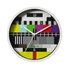 ساعات حائط ساعات لتزيين الحوائط