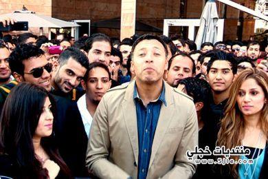 مفاجات الحلقة الثانية Arab Idol