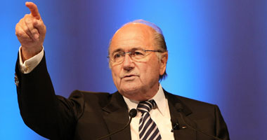 ���� ������ 2014 FIFA World