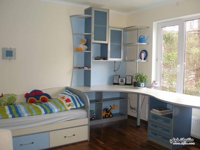 ����� ���� ������� Bedrooms children