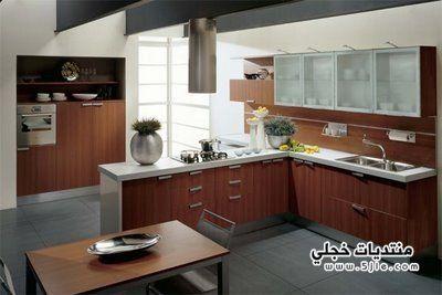 اكسسوارات المطبخ اجدد اكسسوارات المطبخ