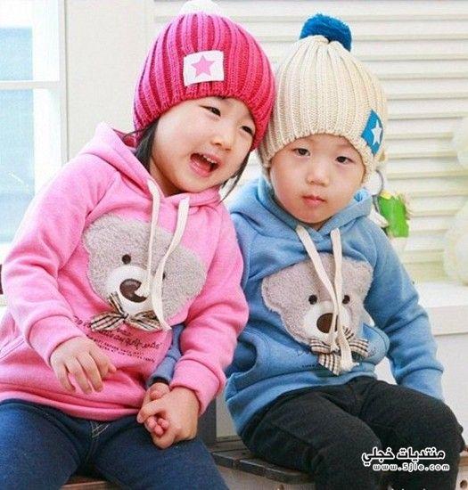 ملابس اطفال روعه ملابس اطفال