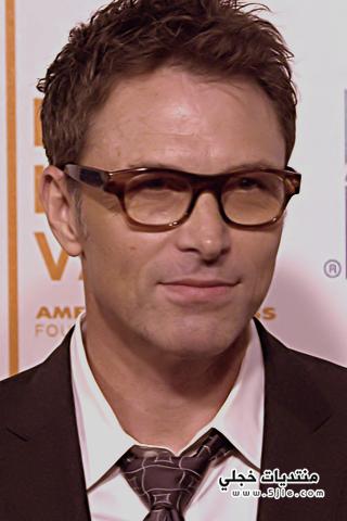 ������ ������ ���� 2014 ����